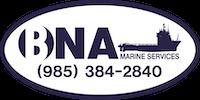 BNA Marine